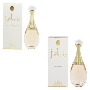 クリスチャン ディオール ジャドール オーデパルファム スプレータイプ 150ml CHRISTIAN DIOR (8%offクーポン 4/3 12:00〜4/20 1:00) 香水 J'ADORE beautyfive