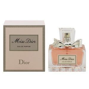 クリスチャン ディオール ミス ディオール オードゥ パルファン オーデパルファム スプレータイプ 30ml CHRISTIAN DIOR 香水 MISS DIOR|beautyfive