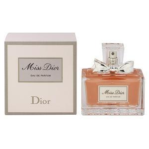 クリスチャン ディオール ミス ディオール オードゥ パルファン オーデパルファム スプレータイプ 50ml CHRISTIAN DIOR 香水 MISS DIOR|beautyfive
