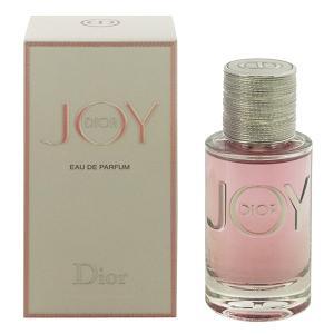 クリスチャン ディオール ジョイ オーデパルファム スプレータイプ 30ml CHRISTIAN DIOR 香水 JOY|beautyfive