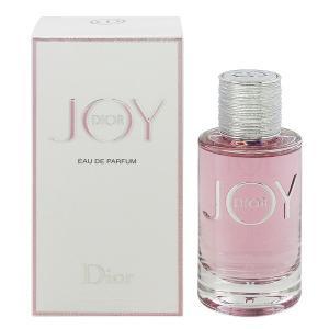 クリスチャン ディオール ジョイ オーデパルファム スプレータイプ 50ml CHRISTIAN DIOR 香水 JOY|beautyfive