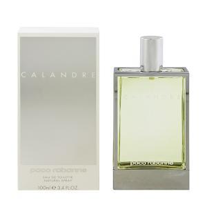 パコラバンヌ カランドル オーデトワレ スプレータイプ 100ml PACO RABANNE 香水 CALANDRE|beautyfive
