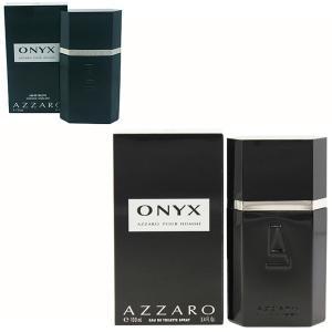 アザロ オニキス プールオム オーデトワレ スプレータイプ 100ml AZZARO (8%offクーポン 4/3 12:00〜4/20 1:00) 香水 ONYX POUR HOMME beautyfive