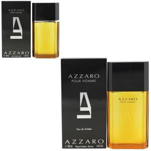 アザロ プールオム オーデトワレ スプレータイプ 200ml AZZARO 香水 AZZARO POUR HOMME|beautyfive