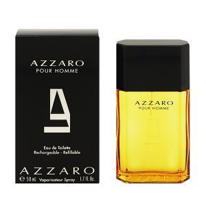 アザロ プールオム オーデトワレ スプレータイプ 50ml AZZARO 香水 AZZARO POUR HOMME beautyfive