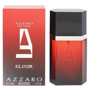 アザロ プールオム エリクシール  オーデトワレ スプレータイプ 50ml AZZARO (8%offクーポン 4/3 12:00〜4/20 1:00) 香水 AZZARO ELIXIR POUR HOMME|beautyfive