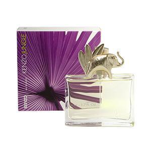 ケンゾー ジャングル (エレファント) オーデパルファム スプレータイプ 50ml KENZO 香水 JUNGLE|beautyfive