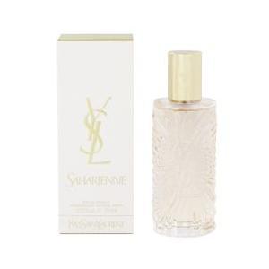 イヴサンローラン サハリエンヌ オーデトワレ スプレータイプ 75ml YVES SAINT LAURENT 香水 SAHARIENNE|beautyfive