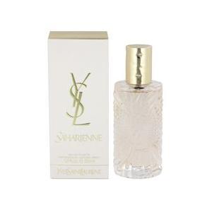 イヴサンローラン サハリエンヌ オーデトワレ スプレータイプ 50ml YVES SAINT LAURENT 香水 SAHARIENNE|beautyfive