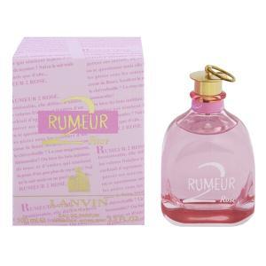 ランバン ルメール 2 ローズ オーデパルファム スプレータイプ 100ml LANVIN 香水 RUMEUR 2 ROSE|beautyfive