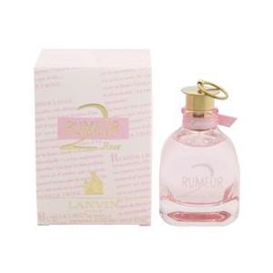 ランバン ルメール 2 ローズ オーデパルファム スプレータイプ 50ml LANVIN 香水 RUMEUR 2 ROSE|beautyfive