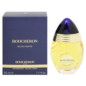 ブシュロン オーデトワレ スプレータイプ 50ml BOUCHERON 香水 BOUCHERON|beautyfive