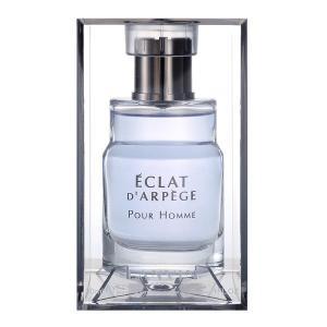 ランバン エクラドゥアルページュ プールオム オーデトワレ スプレータイプ 30ml LANVIN 香水 ECLAT D'ARPEGE POUR HOMME beautyfive