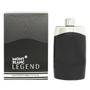 モンブラン レジェンド オーデトワレ スプレータイプ 200ml MONT BLANC (8%offクーポン 4/3 12:00〜4/20 1:00) 香水 LEGEND beautyfive