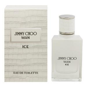 ジミー チュウ マン アイス オーデトワレ スプレータイプ 30ml JIMMY CHOO 香水 JIMMY CHOO MAN ICE|beautyfive