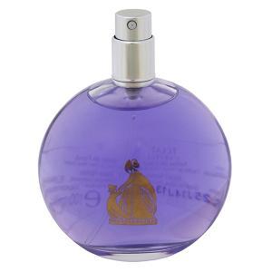 ランバン エクラドゥアルページュ (テスター) オーデパルファム スプレータイプ 100ml LANVIN 香水 ECLAT D'ARPEGE TESTER|beautyfive