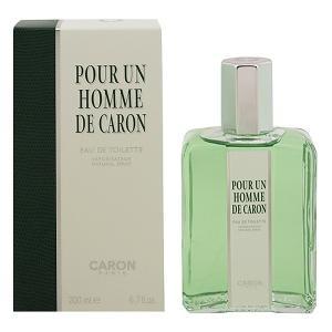 キャロン プール アン オム オーデトワレ スプレータイプ 200ml CARON 香水 POUR UN HOMME DE CARON|beautyfive