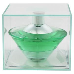 ジャコモ パラドックス グリーン オーデトワレ スプレータイプ 100ml JACOMO 香水 PARADOX GREEN|beautyfive