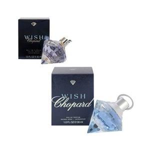 ショパール ウィッシュ オーデパルファム スプレータイプ 30ml CHOPARD 香水 WISH|beautyfive