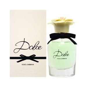 2014年に発売されたレディス香水です。、コンセプトはイタリア南西に浮かぶシチリア島。ドメニコ・ドル...