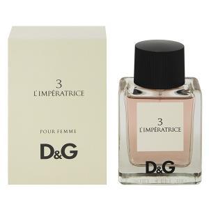 2009年発売のレディス香水。「D&Gフレグランス・アンソロジー」というコレクションの中のひとつです...