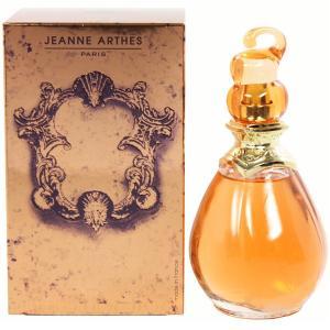 ジャンヌアルテス スルタン オーデパルファム スプレータイプ 100ml JEANNE ARTHES 香水 SULTANE|beautyfive