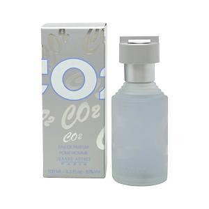 ジャンヌアルテス CO2 プールオム オーデパルファム スプレータイプ 100ml JEANNE ARTHES 香水 CO2 POUR HOMME|beautyfive