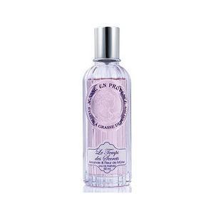 ジャンヌ・アン・プロヴァンス ブラックベリー&アーモンド オーデパルファム スプレータイプ 60ml JEANNE EN PROVENCE 香水|beautyfive