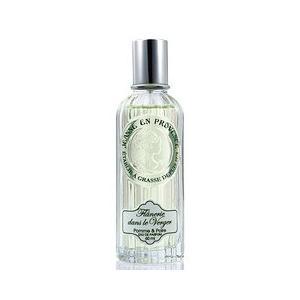 ジャンヌ・アン・プロヴァンス アップル&ペア オーデパルファム スプレータイプ 60ml JEANNE EN PROVENCE 香水|beautyfive