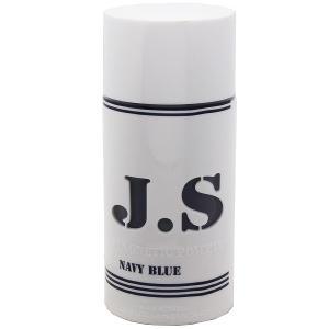 ジャンヌアルテス JS マグネティックパワー ネイビーブルー オーデトワレ スプレータイプ 100ml JEANNE ARTHES (8%offクーポン 4/3 12:00〜4/20 1:00) 香水 beautyfive