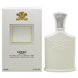 クリード シルバー マウンテン ウォーター オーデパルファム スプレータイプ 100ml CREED 香水 SILVER MOUNTAIN WATERPARFUM|beautyfive