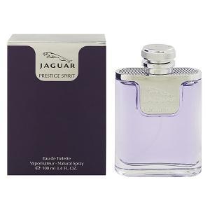 ジャガー プレステージ スピリット オーデトワレ スプレータイプ 100ml JAGUAR 香水 JAGUAR PRESTIGE SPIRIT|beautyfive