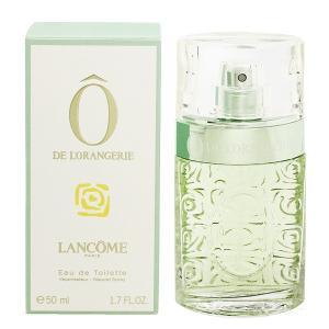 ランコム オー ドゥ オランジェリー オーデトワレ スプレータイプ 50ml LANCOME (8%offクーポン 4/3 12:00〜4/20 1:00) 香水 O DE L'ORAGERIE|beautyfive