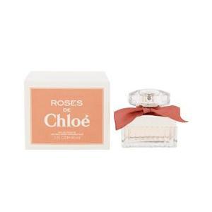 ローズ ド クロエ オーデトワレ スプレータイプ 30ml CHLOE 香水 ROSES DE CHLOE|beautyfive