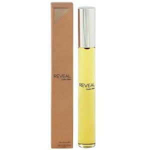 カルバンクライン リヴィール EDP ローラーボール 10ml CALVIN KLEIN 香水 REVEAL beautyfive