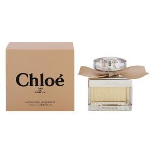 クロエ オードパルファム オーデパルファム スプレータイプ 50ml CHLOE 香水 CHLOE|beautyfive