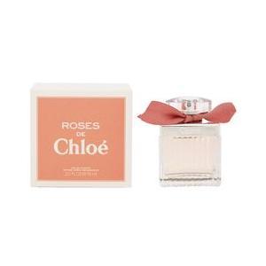ローズ ド クロエ オーデトワレ スプレータイプ 75ml CHLOE 香水 ROSES DE CHLOE|beautyfive