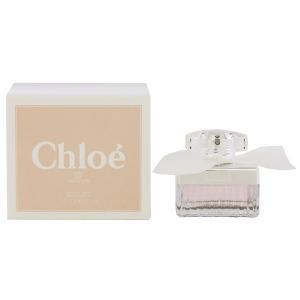 クロエ オードトワレ オーデトワレ スプレータイプ 30ml CHLOE 香水 CHLOE|beautyfive