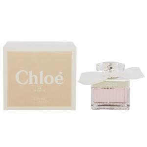 クロエ オードトワレ オーデトワレ スプレータイプ 50ml CHLOE 香水 CHLOE|beautyfive