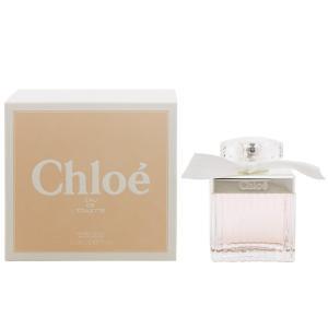 クロエ オードトワレ オーデトワレ スプレータイプ 75ml CHLOE 香水 CHLOE|beautyfive