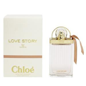 クロエ ラブストーリー オーデトワレ スプレータイプ 75ml CHLOE 香水 LOVE STORY|beautyfive