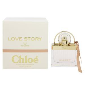 クロエ ラブストーリー オーデトワレ スプレータイプ 30ml CHLOE 香水 LOVE STORY|beautyfive