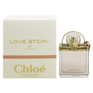 クロエ ラブストーリー オーデトワレ スプレータイプ 50ml CHLOE 香水 LOVE STORY|beautyfive