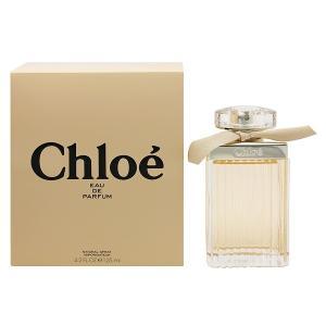 クロエ オードパルファム オーデパルファム スプレータイプ 125ml CHLOE 香水 CHLOE|beautyfive