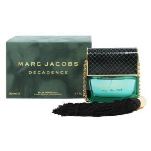 マーク ジェイコブス デカダンス オーデパルファム スプレータイプ 50ml MARC JACOBS (8%offクーポン 4/3 12:00〜4/20 1:00) 香水 DECADENCE|beautyfive