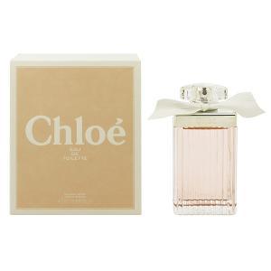 クロエ オードトワレ オーデトワレ スプレータイプ 125ml CHLOE 香水 CHLOE|beautyfive