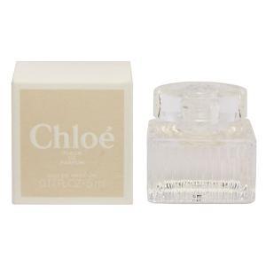 クロエ フルール ド パルファム ミニ香水 オーデパルファム ボトルタイプ 5ml CHLOE 香水 CHLOE FLEUR DE PARFUM LES MINIS|beautyfive