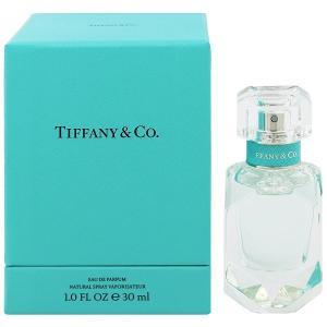 ティファニー オーデパルファム スプレータイプ 30ml TIFFANY 香水 TIFFANY beautyfive