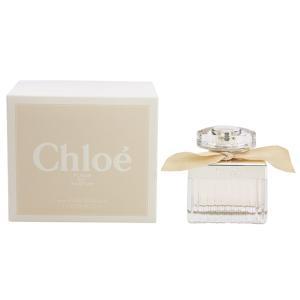 クロエ フルール ド パルファム オーデパルファム スプレータイプ 50ml CHLOE 香水 CHLOE FLEUR DE PARFUM|beautyfive