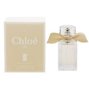 クロエ フルール ド パルファム オーデパルファム スプレータイプ 20ml CHLOE 香水 CHLOE FLEUR DE PARFUM LES MINIS|beautyfive